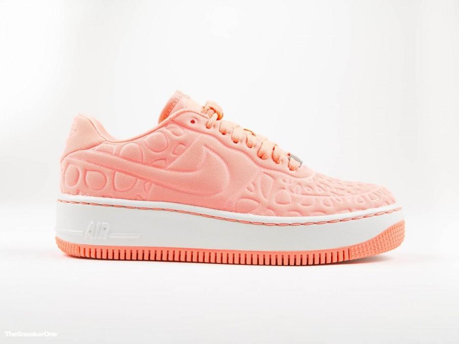 Nike W AF1 Upstep SE