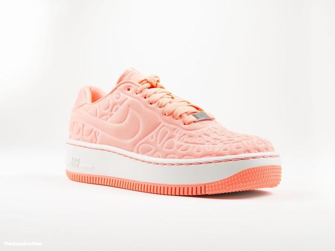 Nike W AF1 Upstep SE-844877-600-img-6
