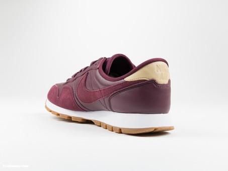 Nike Air Pegasus 83 Premium-844752-600-img-3