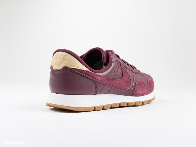 Nike Air Pegasus 83 Premium-844752-600-img-4