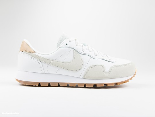 Nike Air Pegasus 83 PRM White-844752-100-img-1