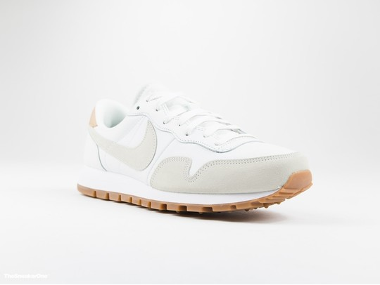 Nike Air Pegasus 83 PRM White-844752-100-img-2