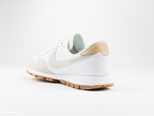 Nike Air Pegasus 83 PRM White-844752-100-img-3