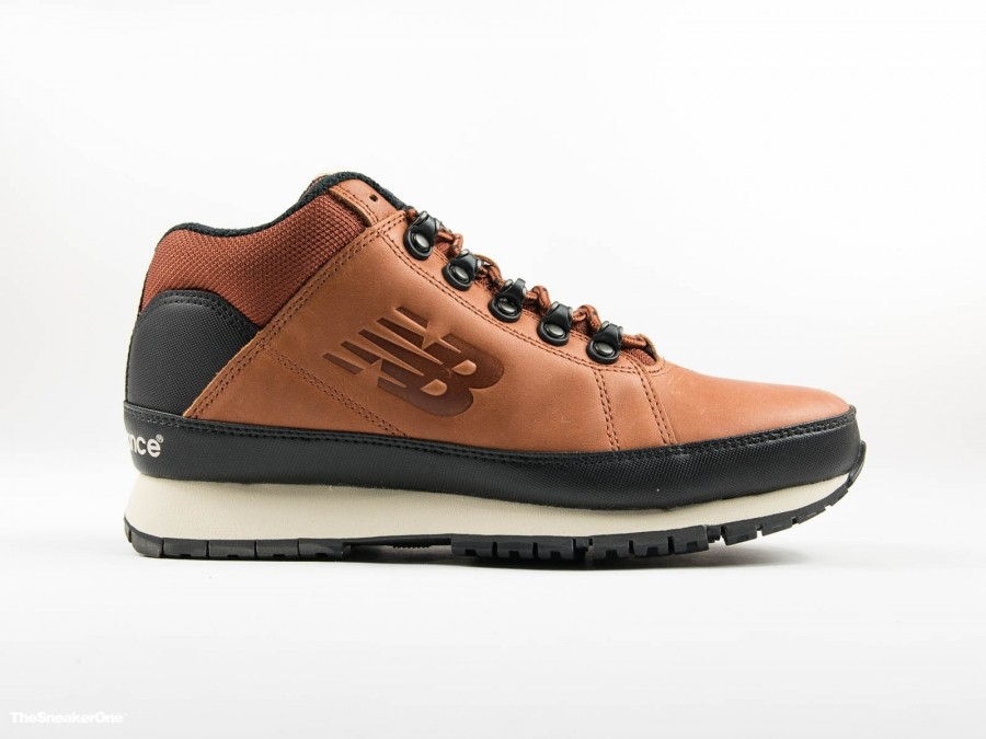 New Balance HL754TB Brown-HL754TB-img-1