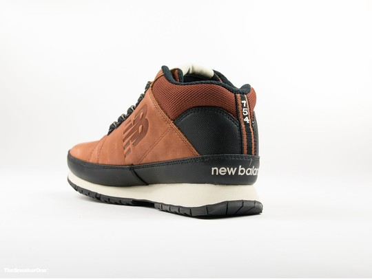 New Balance HL754TB Brown-HL754TB-img-4