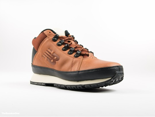 New Balance HL754TB Brown-HL754TB-img-6