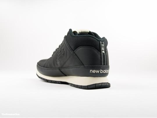 New Balance HL754NN Black-HL754NN-img-3