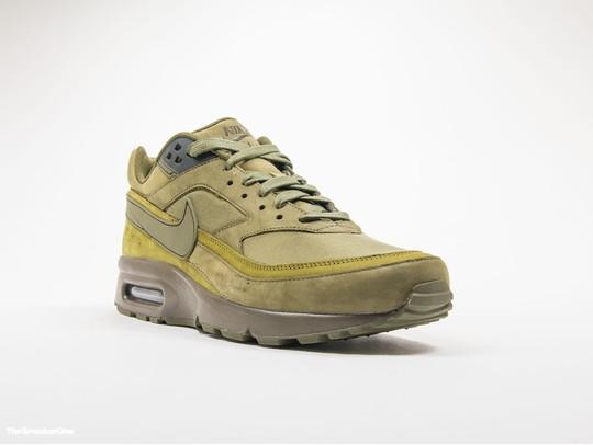 Nike Air Max BW Olive-819523-300-img-2
