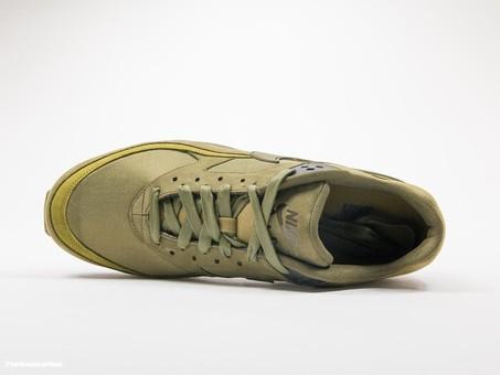Nike Air Max BW Olive-819523-300-img-6