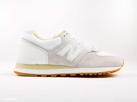 New Balance M575 SMU End Clothing-M5750END-img-1