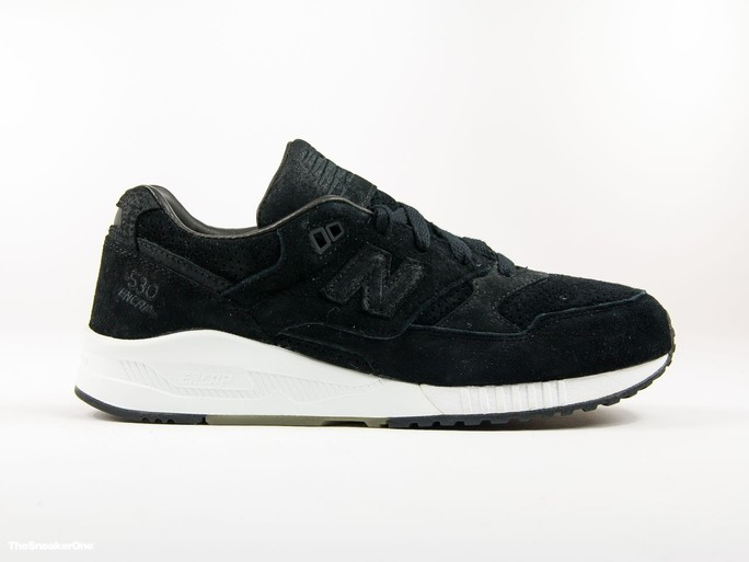 New Balance X Reigning Champ-M5300RCB-img-1