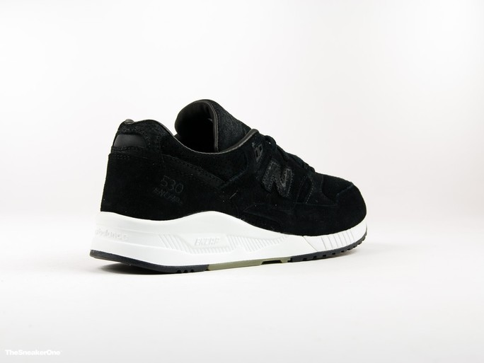 New Balance X Reigning Champ-M5300RCB-img-4