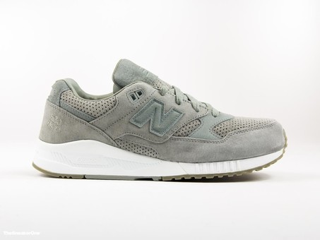 New Balance 530 X Reigning Champ-M5300RCY-img-1