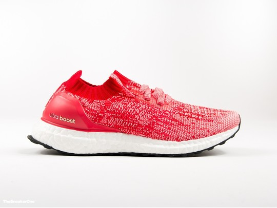 adidas Ultra Boost Uncaged-BB3903-img-1