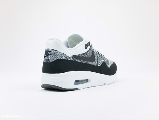 Nike Air Max 1 Ultra Flyknit-843384-100-img-3