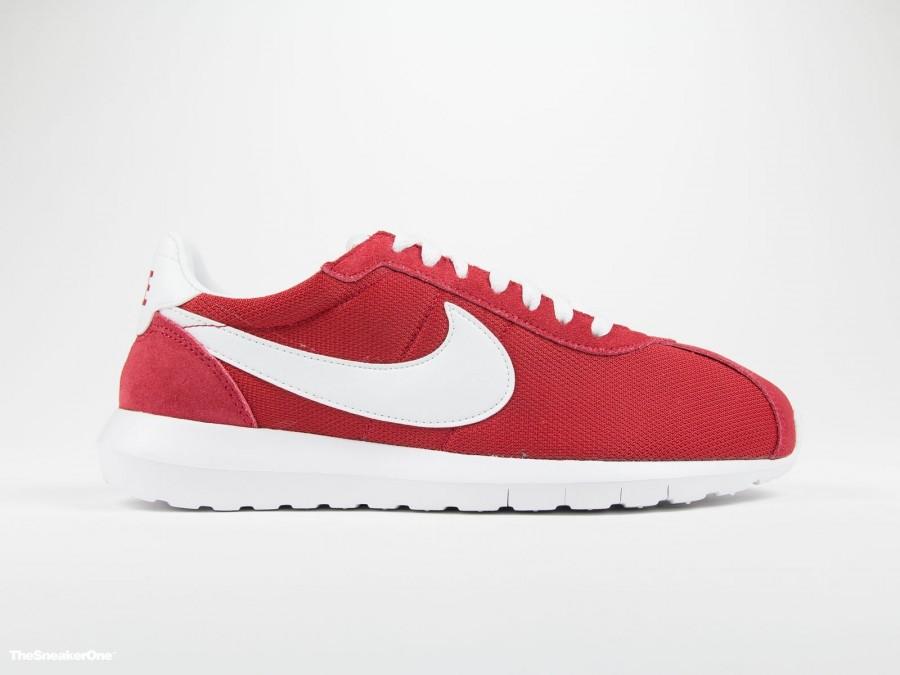 Nike Wmns Roshe LD-1000 QS