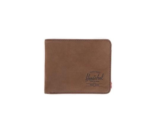 Cartera Herschel Hank Leather-10049-00037-OS-img-3