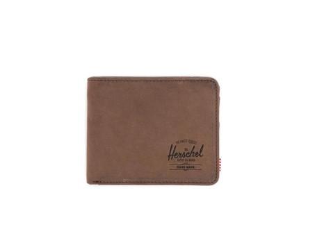 Cartera Herschel Hank + Coin Leather-10149-00037-OS-img-3