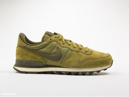 Nike Internationalist PRM-828043-300-img-1