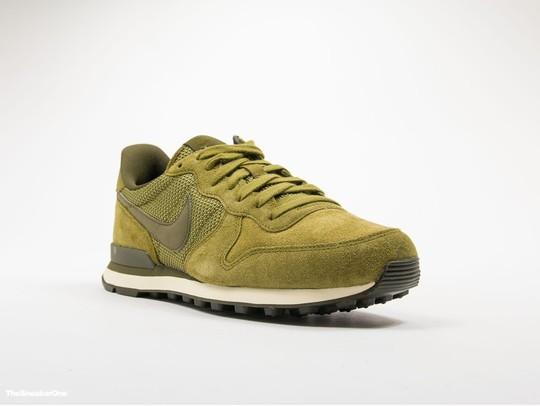 Nike Internationalist PRM-828043-300-img-2