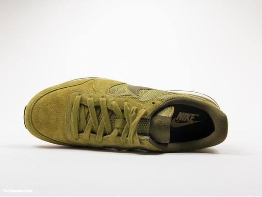 Nike Internationalist PRM-828043-300-img-6