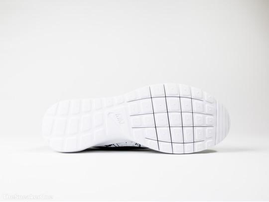 Nike Roshe LD 1000 SW QS  Serena Williams -829721-100-img-5