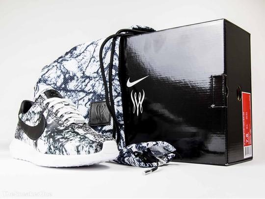 Nike Roshe LD 1000 SW QS  Serena Williams -829721-100-img-7