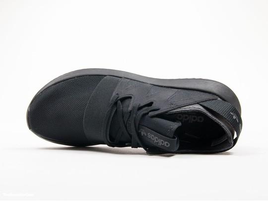 adidas Tubular Viral Wmns-S75912-img-6