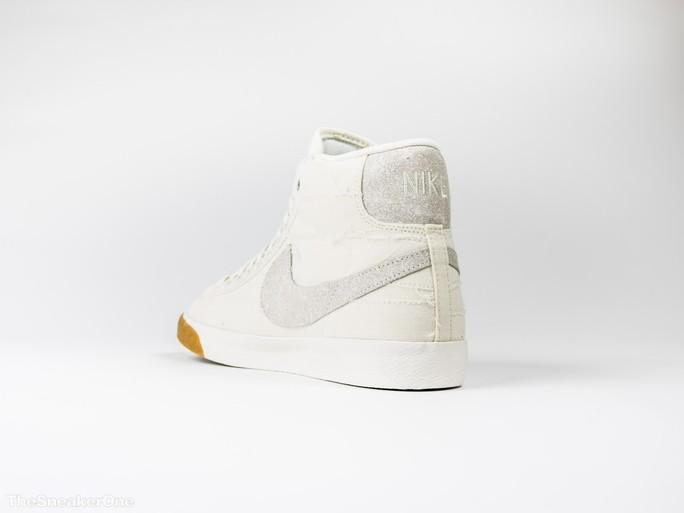 Nike Blazer Mid Premium VNTG QS-638322-101-img-4