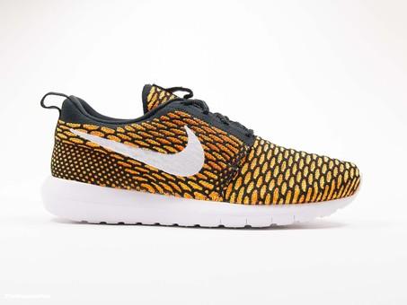 Nike Roshe NM Flyknit-677243-018-img-1