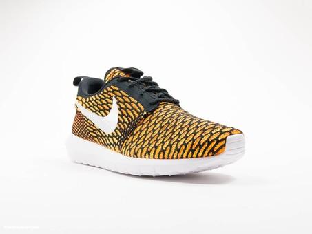Nike Roshe NM Flyknit-677243-018-img-2