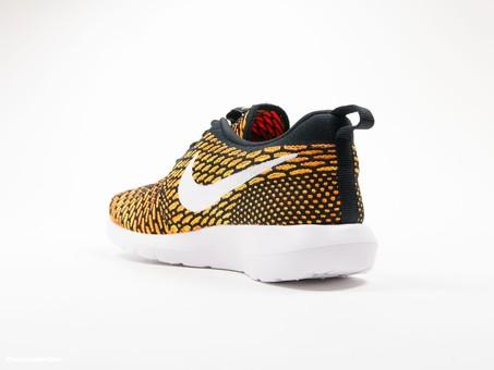Nike Roshe NM Flyknit-677243-018-img-3