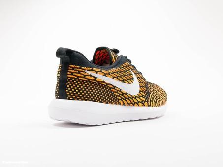 Nike Roshe NM Flyknit-677243-018-img-4