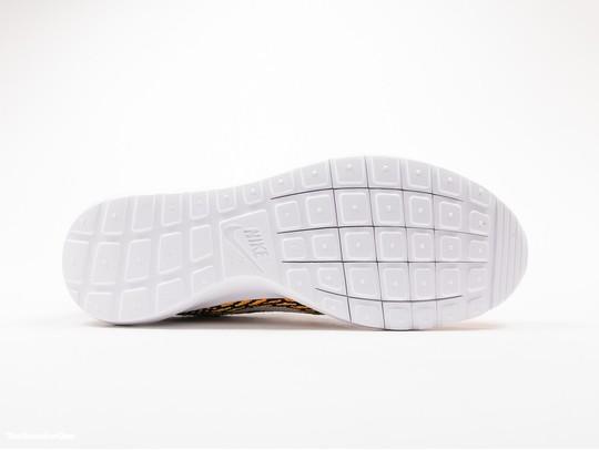 Nike Roshe NM Flyknit-677243-018-img-5