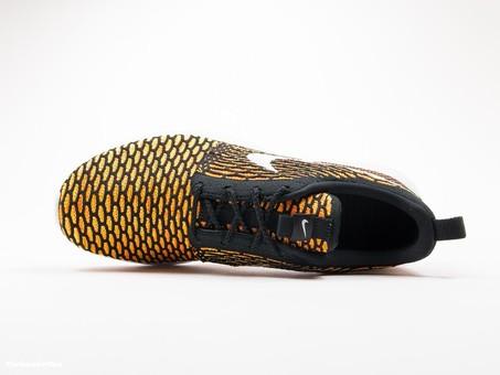 Nike Roshe NM Flyknit-677243-018-img-6