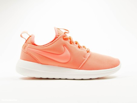 Nike Roshe Two Wmns