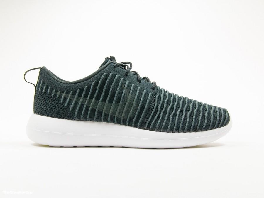Nike Roshe Two Flyknit-844833-001-img-1