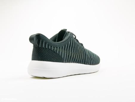 Nike Roshe Two Flyknit-844833-001-img-4