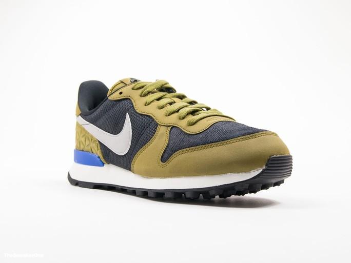 Nike Internationalist PRM Wmns-828404-005-img-2