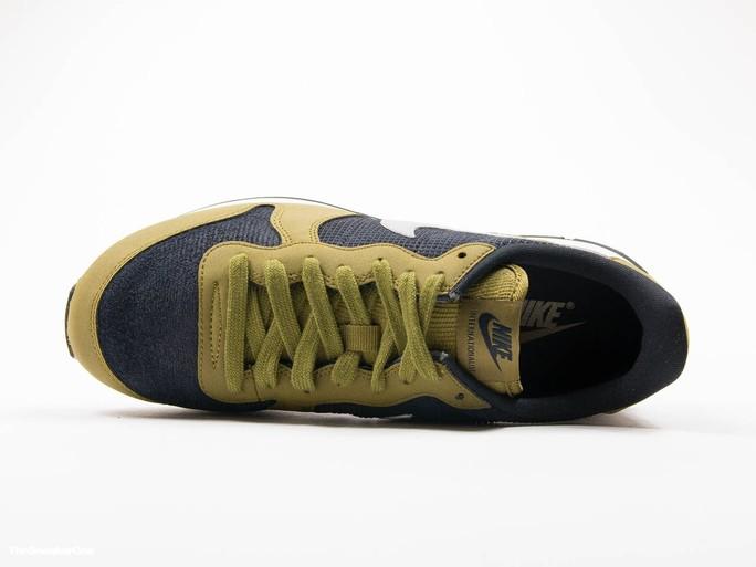 Nike Internationalist PRM Wmns-828404-005-img-5