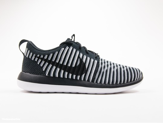 Nike Roshe Two Flyknit Wmns-844929-001-img-1