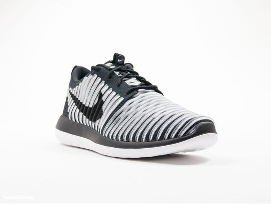 Nike Roshe Two Flyknit Wmns-844929-001-img-2