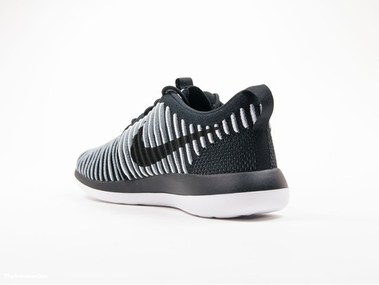 Nike Roshe Two Flyknit Wmns-844929-001-img-3