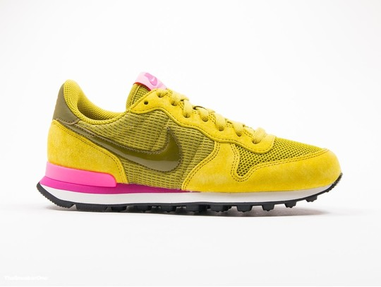 Nike Internationalist Wmns-828407-302-img-1