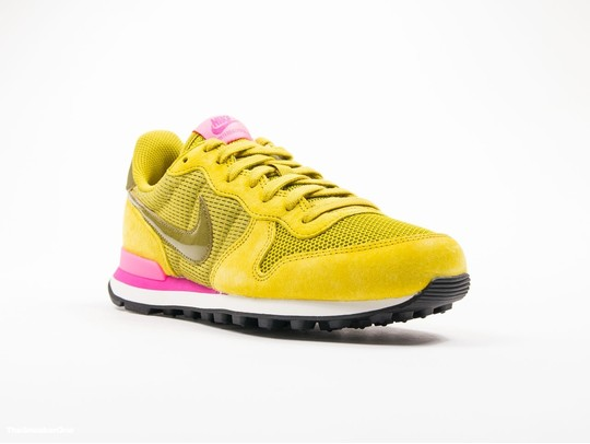 Nike Internationalist Wmns-828407-302-img-2