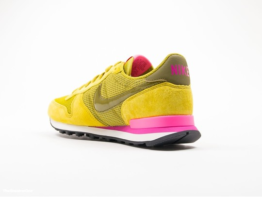 Nike Internationalist Wmns-828407-302-img-3