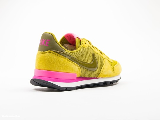 Nike Internationalist Wmns-828407-302-img-4