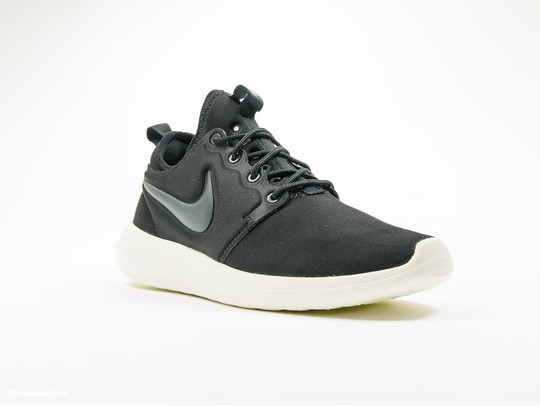 Nike Roshe Two-844656-003-img-2