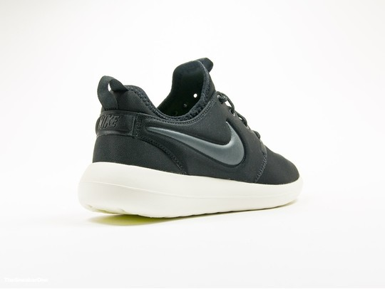 Nike Roshe Two-844656-003-img-3