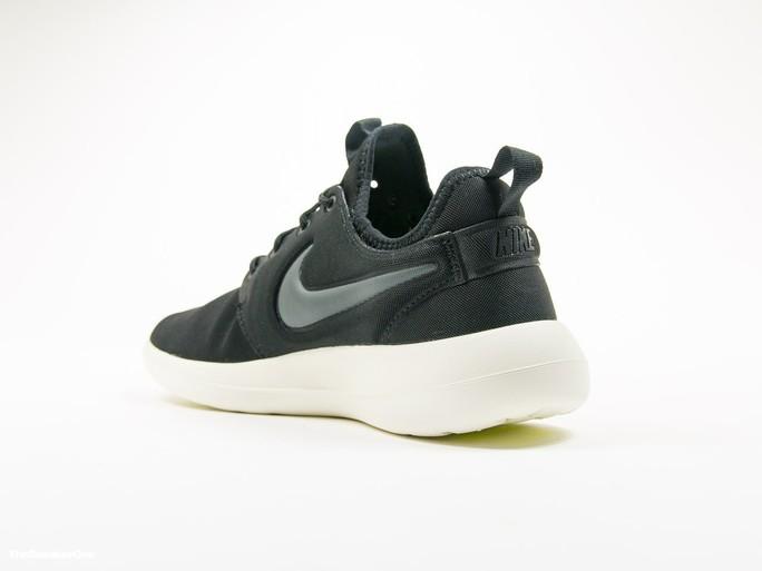 Nike Roshe Two-844656-003-img-4